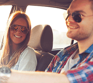 Save 15 On A Weekly Car Rental Deals Thrifty